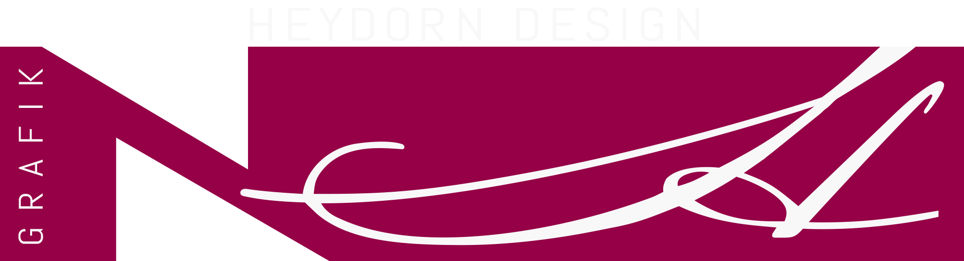 HEYDORN DESIGN
