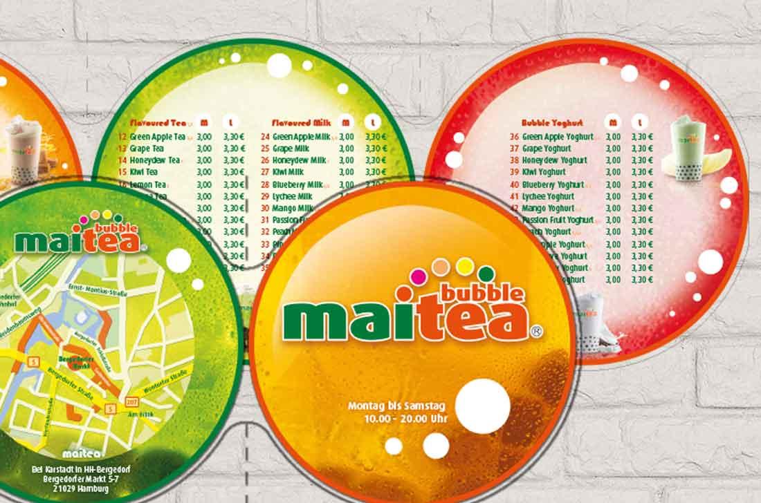 Projekt-maitea2019