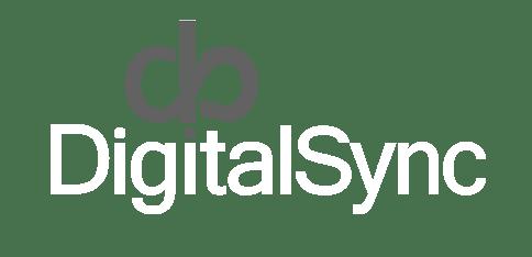 SliderLogos-digitalsync-sw