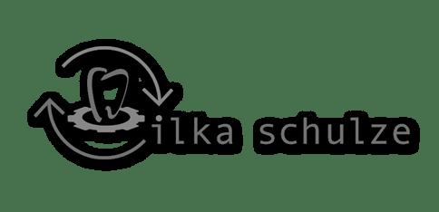 SliderLogos-ilka-sw