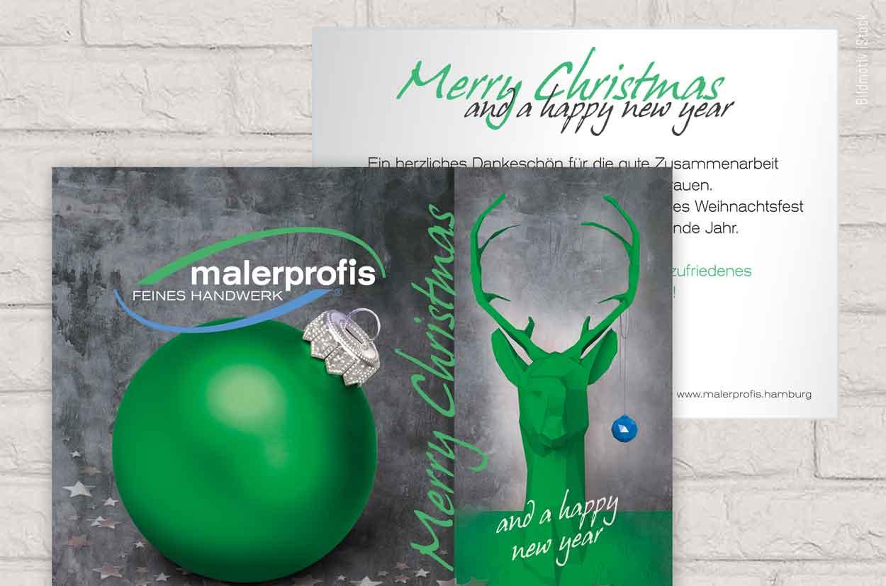SliderProjekte-malerprofis-Weihnachtskarte-2019