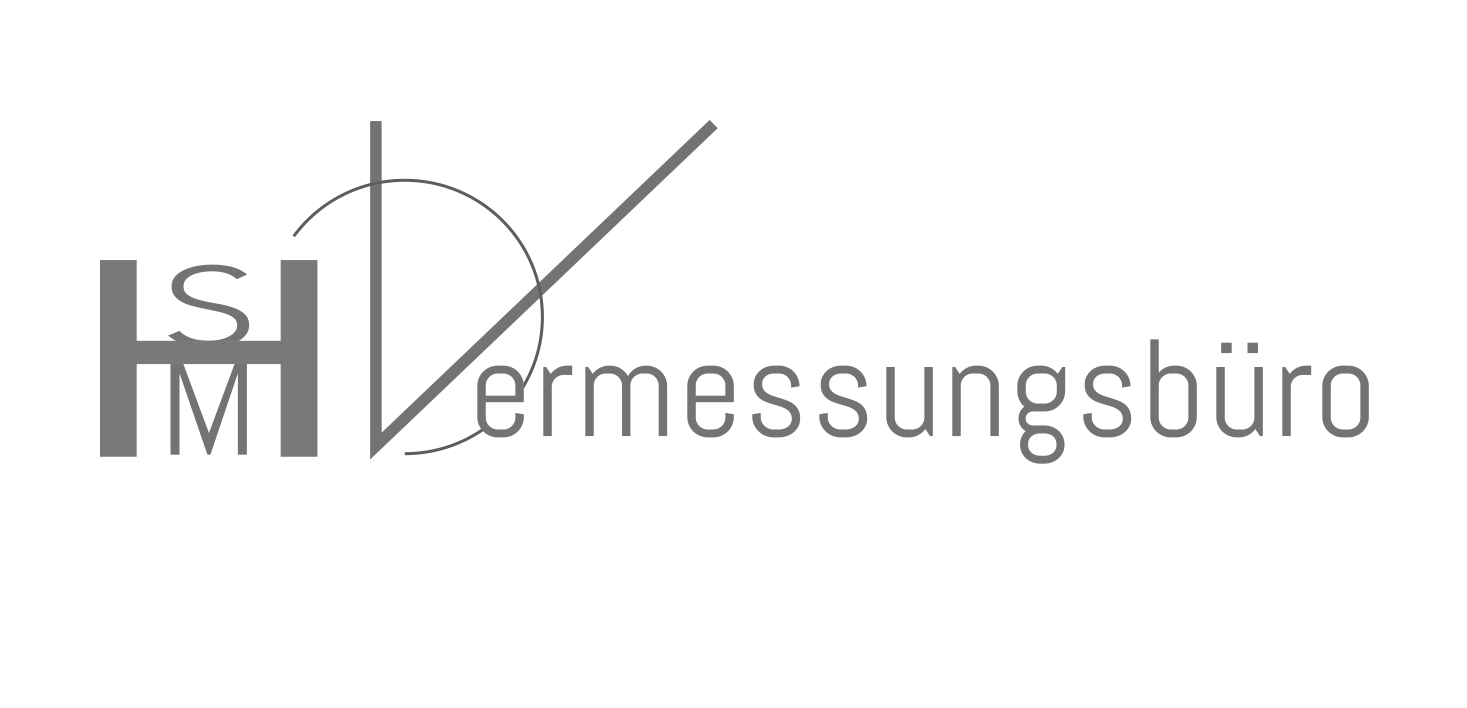 SliderLogos-HSM-sw2