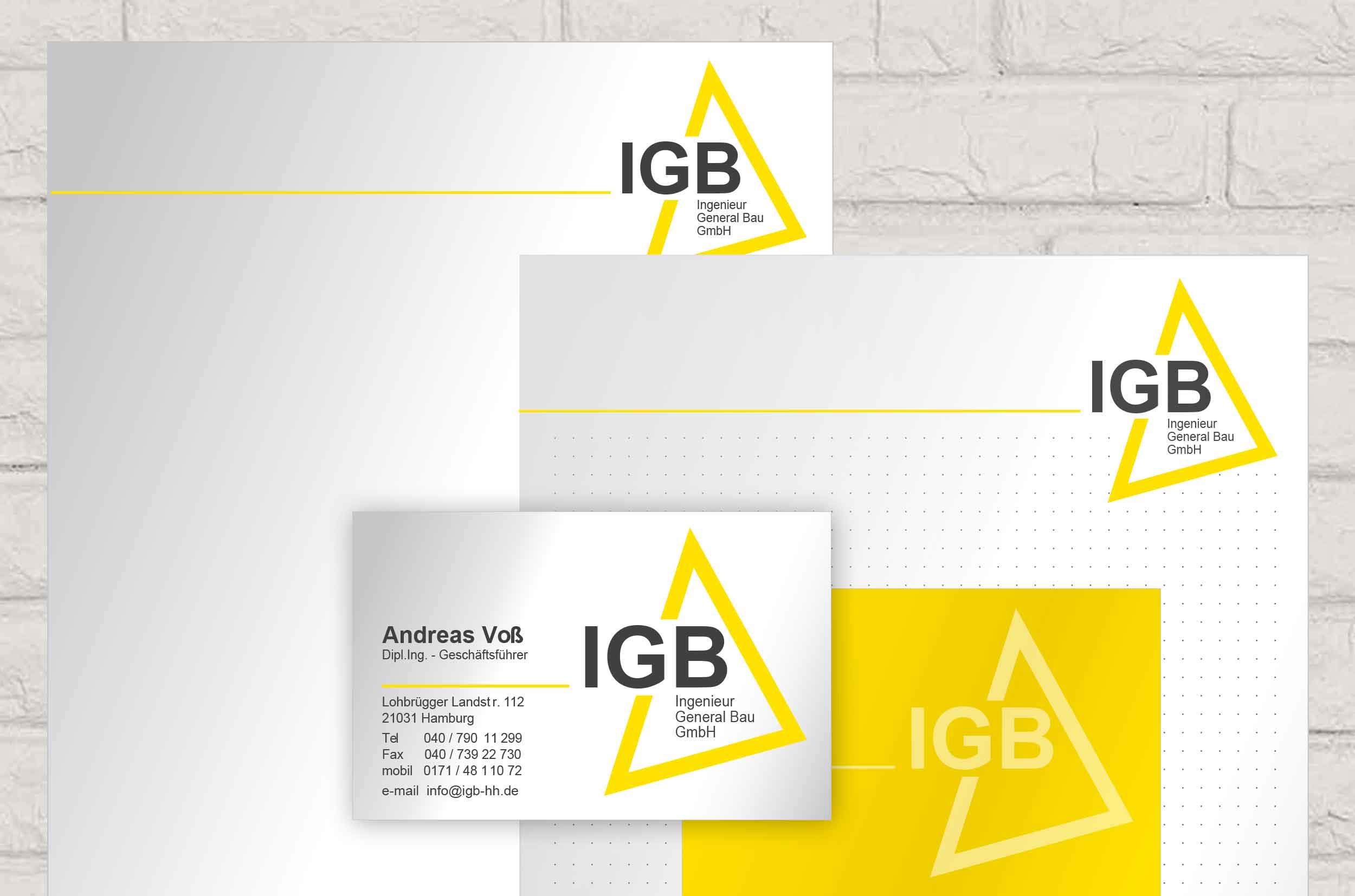 SliderProjekte-IGB-CI-2019