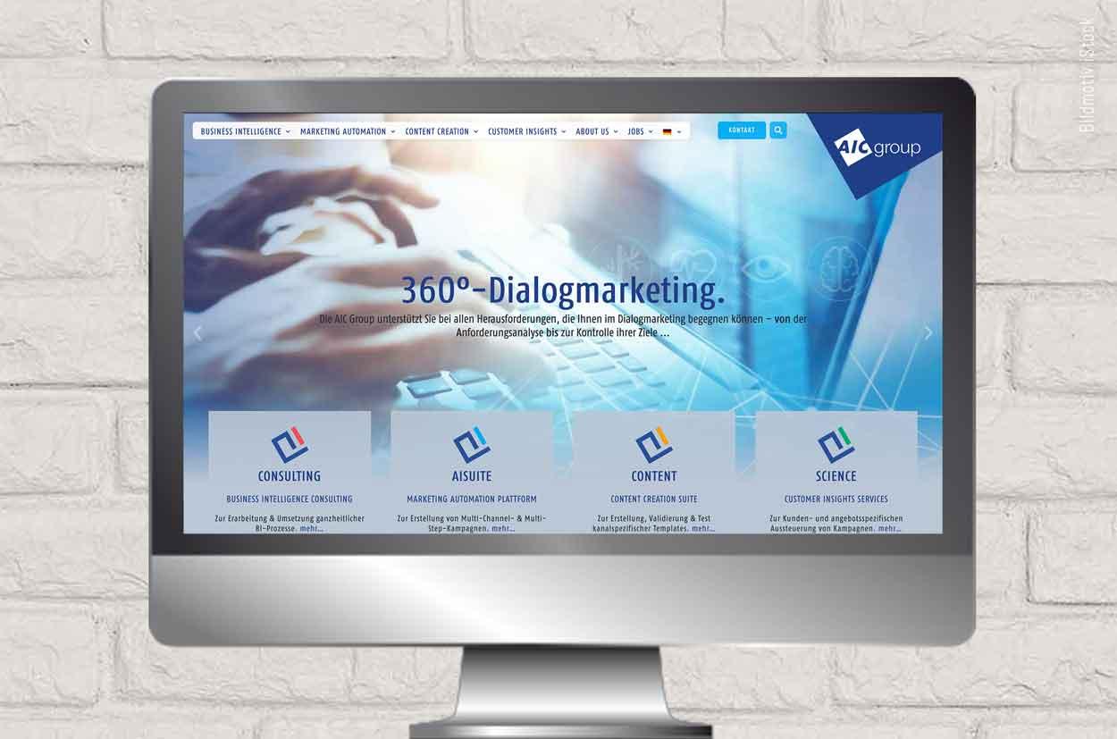 SliderProjekte-www-AIC-2020